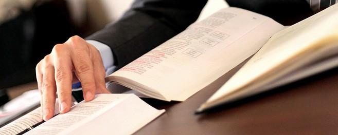 porady prawne wrocław